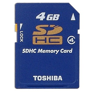 http://bargainhopping.com/cart/images/Toshiba%204GB%20SD.jpg